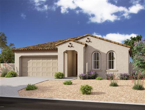 Photo of 10049 E RUBIDIUM Avenue, Mesa, AZ 85212 (MLS # 6081964)