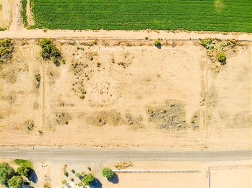Photo of 9526 N Salmonson Way, Maricopa, AZ 85139 (MLS # 6146964)