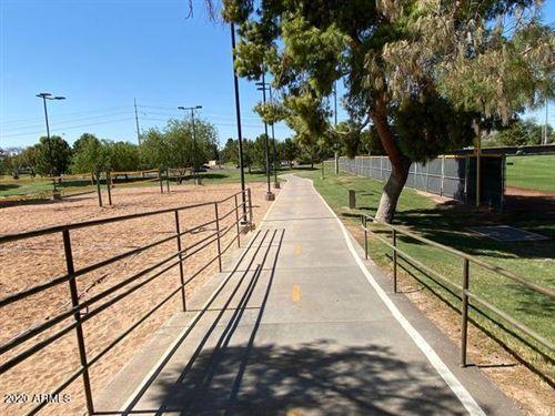 Tiny photo for 4218 N 81ST Street, Scottsdale, AZ 85251 (MLS # 6174964)