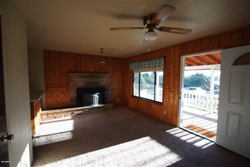 Photo of 602 N BOBBY JONES Drive, Payson, AZ 85541 (MLS # 6055965)