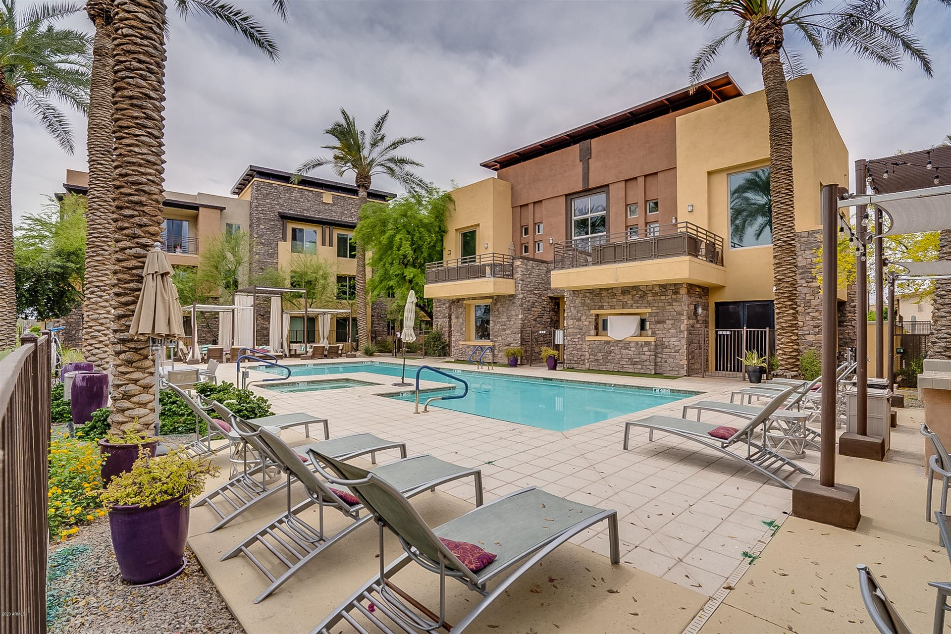 4909 N WOODMERE FAIRWAY -- #2008, Scottsdale, AZ 85251 - #: 6072965