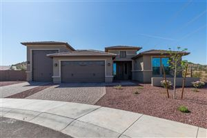 Photo of 18205 W CASSIA Way, Goodyear, AZ 85338 (MLS # 5998967)