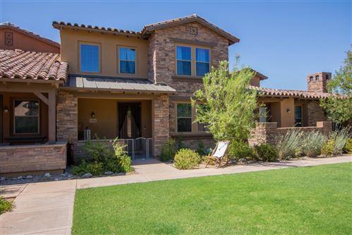 Photo of 17916 N 93rd Way, Scottsdale, AZ 85255 (MLS # 6121967)