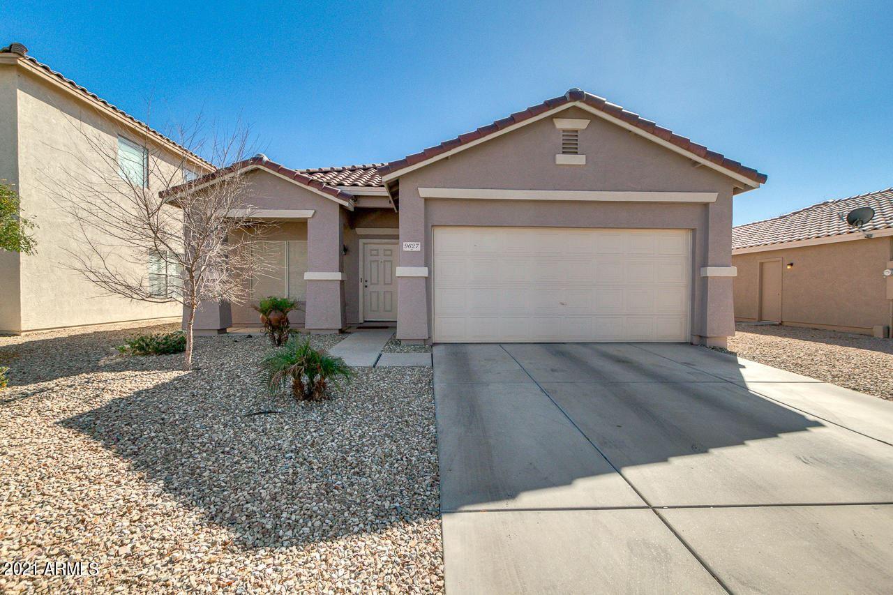 Photo of 9627 W CORDES Road, Tolleson, AZ 85353 (MLS # 6196967)