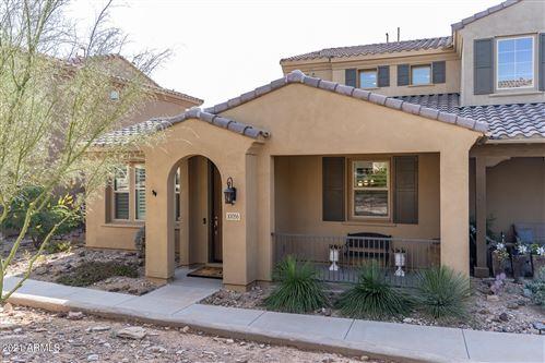Photo of 10056 E BELL Road, Scottsdale, AZ 85260 (MLS # 6181968)