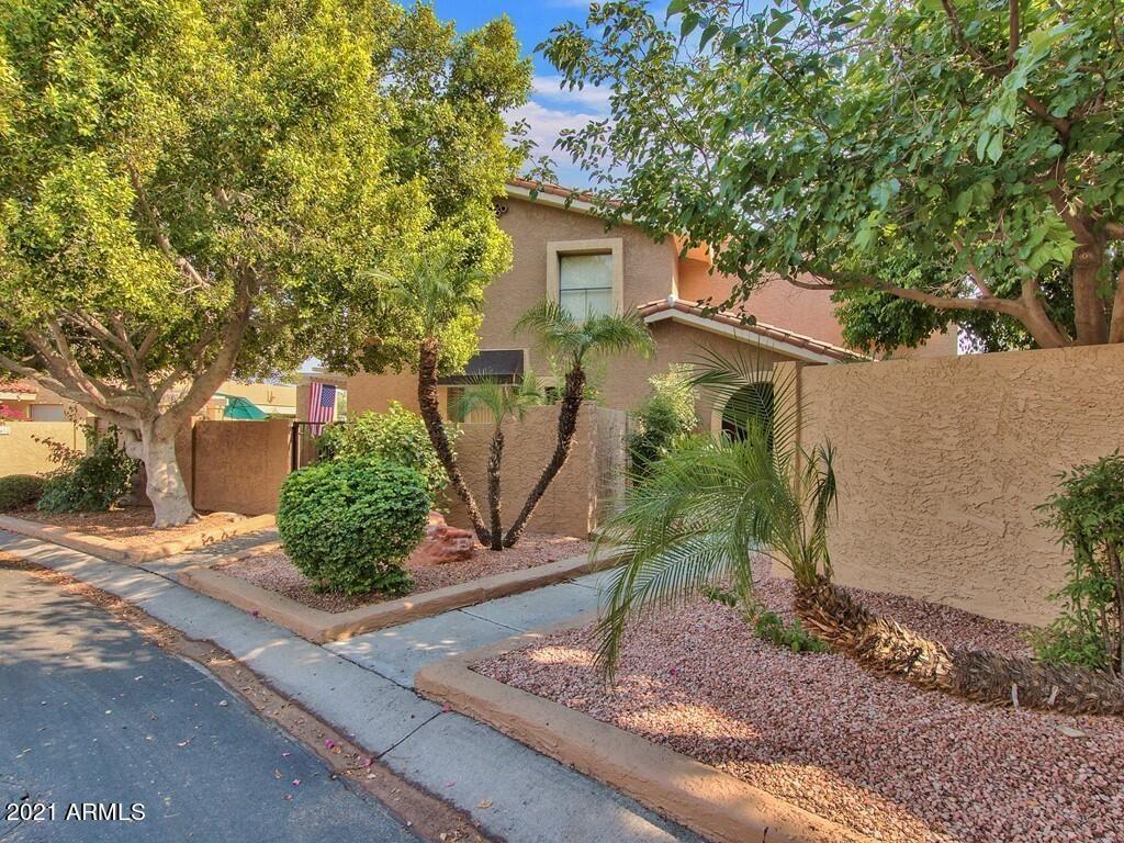 10408 N 10TH Street #2, Phoenix, AZ 85020 - MLS#: 6253968
