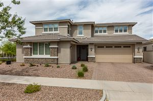 Photo of 10422 E LINCOLN Avenue, Mesa, AZ 85212 (MLS # 5979971)