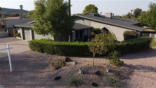 Photo of 52 W THUNDERBIRD Road, Phoenix, AZ 85023 (MLS # 6149971)