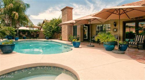 Photo of 10359 E PERSHING Avenue, Scottsdale, AZ 85260 (MLS # 6180971)