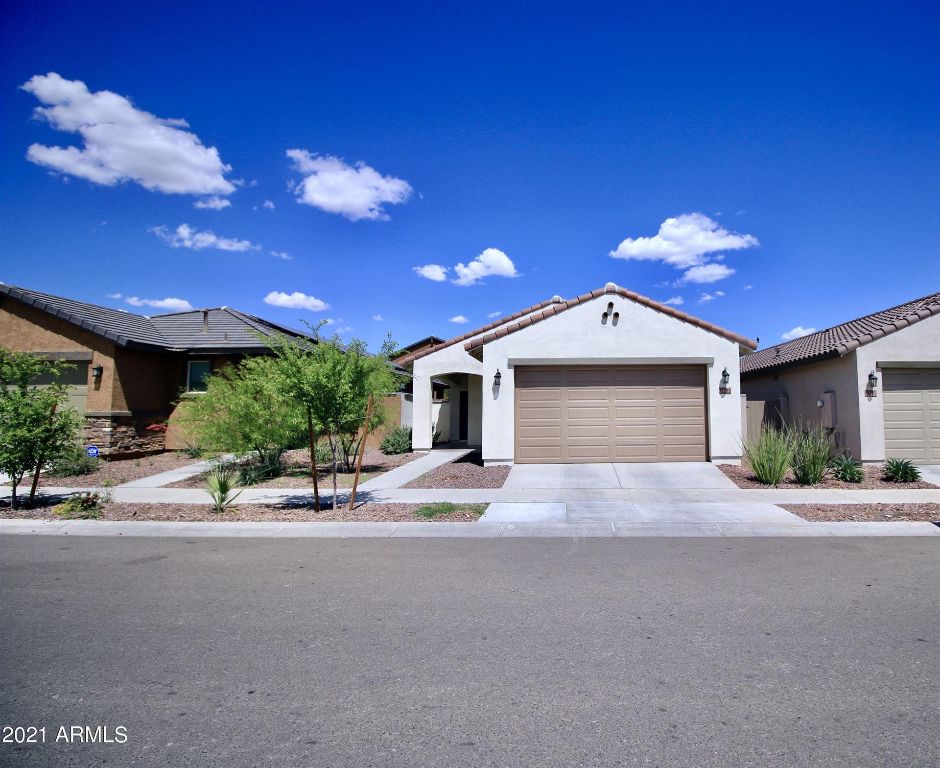 13283 N 144TH Lane, Surprise, AZ 85379 - MLS#: 6228971