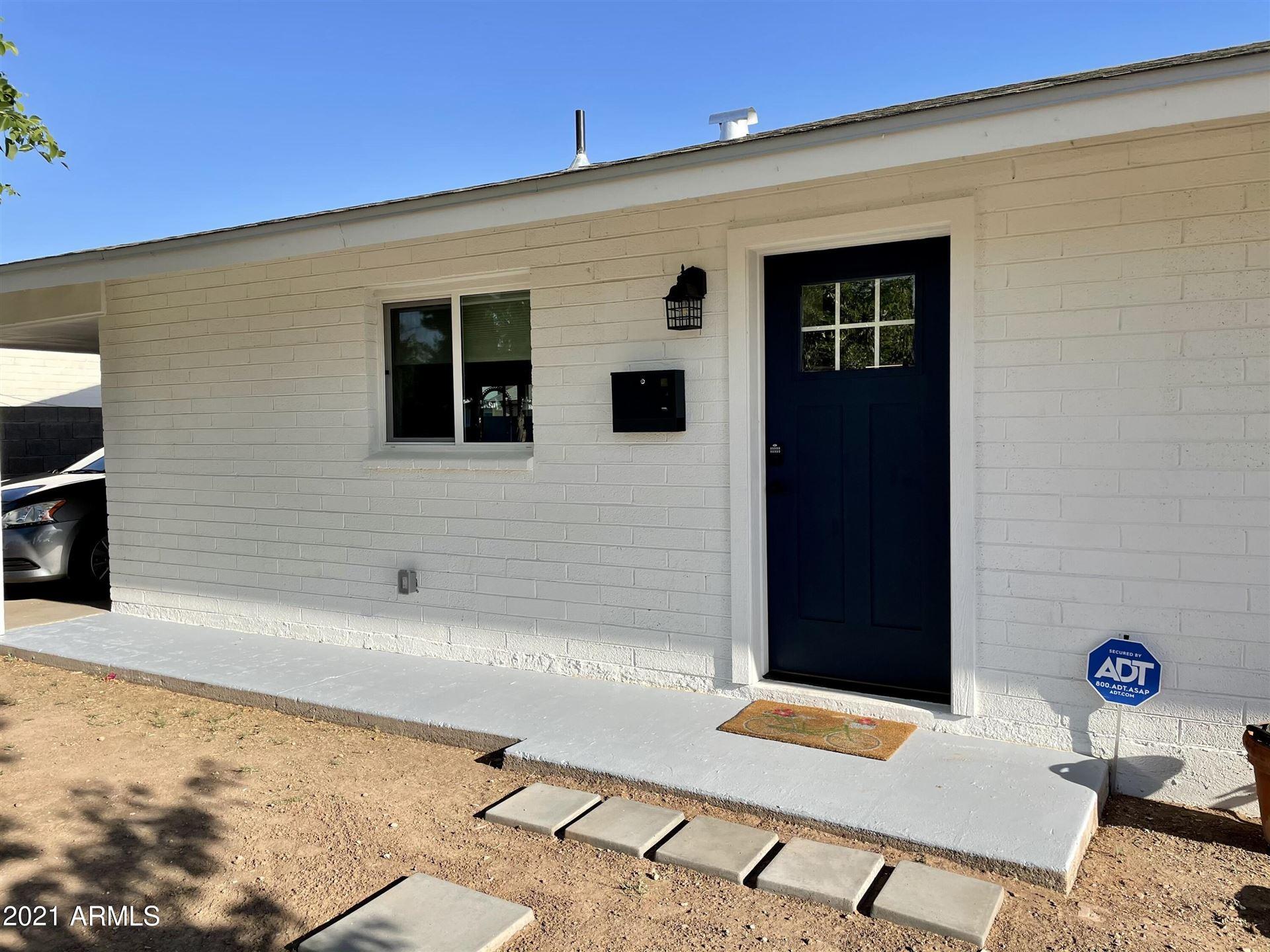 4645 E ALMERIA Road, Phoenix, AZ 85008 - MLS#: 6237971
