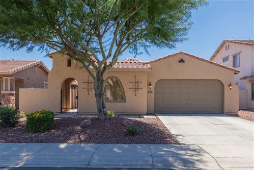 Photo of 29618 N 69TH Lane, Peoria, AZ 85383 (MLS # 6097972)