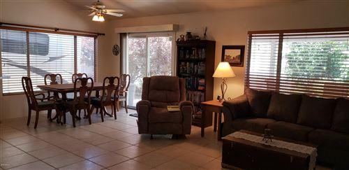 Photo of 10608 W ECHO Lane, Peoria, AZ 85345 (MLS # 6097973)