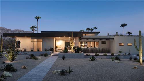 Photo of 4606 E Charles Drive, Paradise Valley, AZ 85253 (MLS # 6164973)
