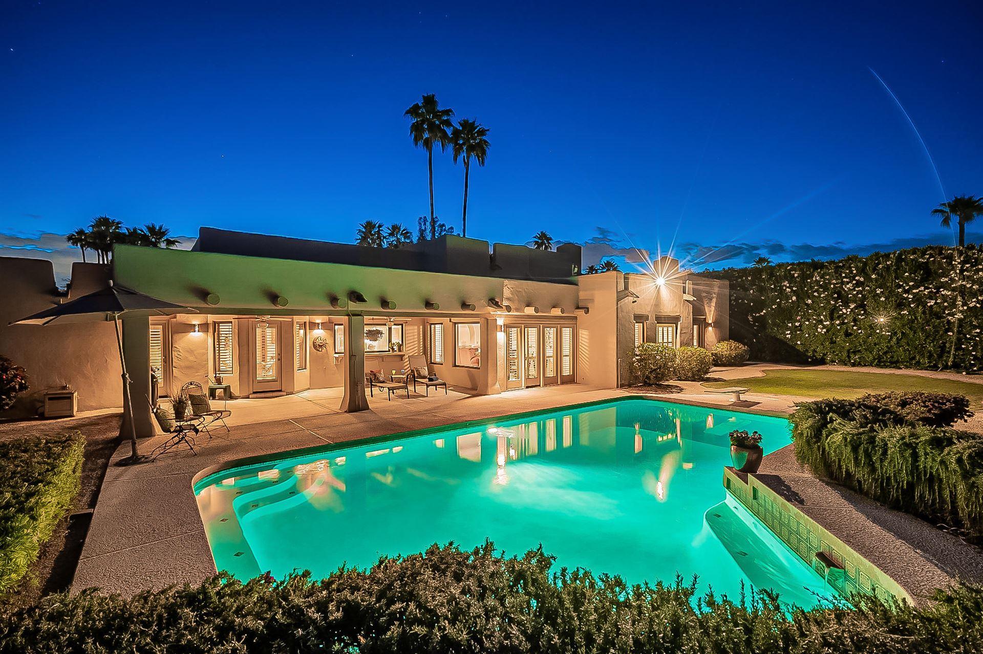 11413 N 54TH Street, Scottsdale, AZ 85254 - MLS#: 6227973