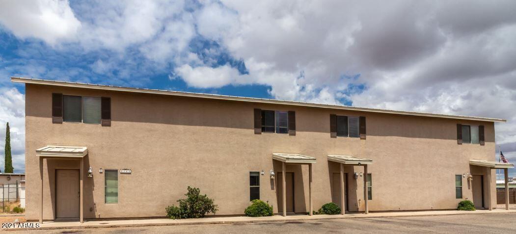 4366 Corte Brumoso --, Sierra Vista, AZ 85635 - MLS#: 6261974