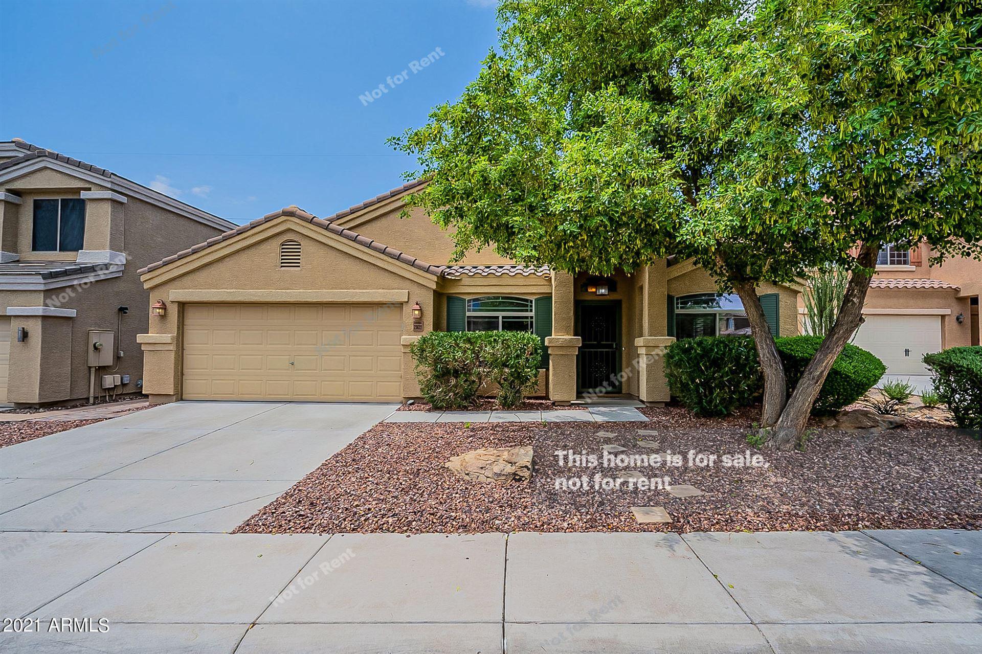 23622 N 24TH Terrace, Phoenix, AZ 85024 - MLS#: 6266974