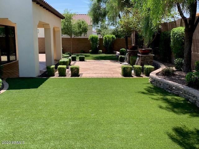 14200 W VILLAGE Parkway #2026, Litchfield Park, AZ 85340 - MLS#: 6086976