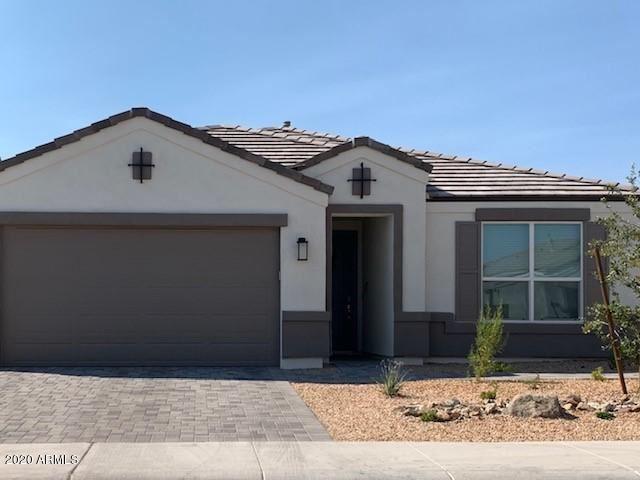 2143 E QUESTA Drive, Phoenix, AZ 85024 - MLS#: 6093976