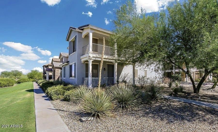 6816 S 8TH Drive, Phoenix, AZ 85041 - MLS#: 6267976