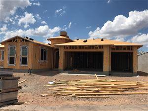 Photo of 10748 N 121 Way, Scottsdale, AZ 85259 (MLS # 5952977)