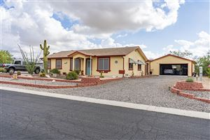 Photo of 30581 S MEANDERING Lane, Congress, AZ 85332 (MLS # 5976977)