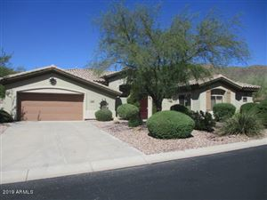 Photo of 2230 W LEGENDS Way, Anthem, AZ 85086 (MLS # 5986978)