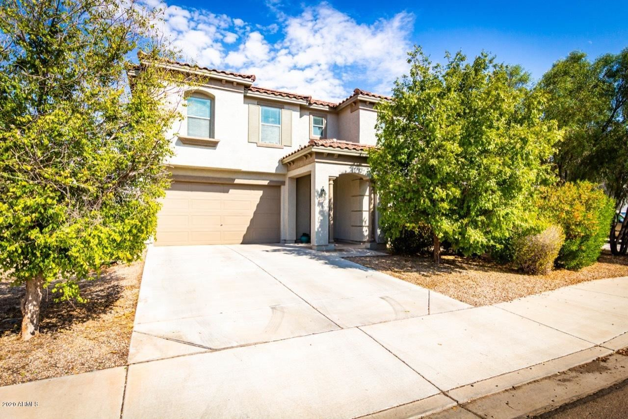 29651 N DESERT ANGEL Drive, San Tan Valley, AZ 85143 - MLS#: 6136978