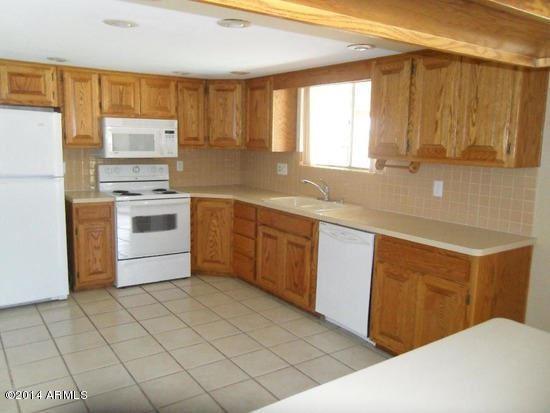 Photo of 3520 N 85TH Street, Scottsdale, AZ 85251 (MLS # 6268978)