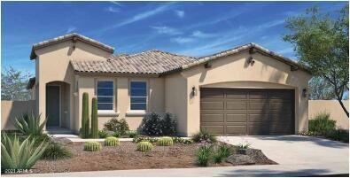 Photo of 18830 W SAN MIGUEL Avenue, Litchfield Park, AZ 85340 (MLS # 6307978)