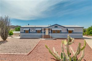 Photo of 392 S CHOLLA Drive, Queen Valley, AZ 85118 (MLS # 5957979)
