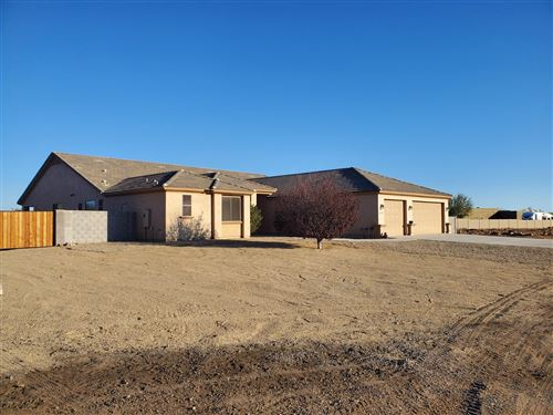 Photo of 1827 W Adamanda Court, Phoenix, AZ 85086 (MLS # 6167979)