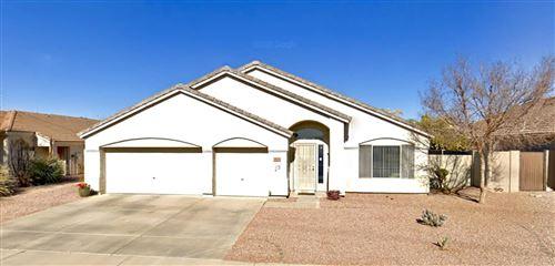 Photo of 8544 E PERALTA Avenue, Mesa, AZ 85212 (MLS # 6212979)