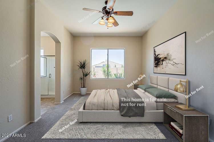 Photo of 43322 N 43RD Drive, New River, AZ 85087 (MLS # 6225979)