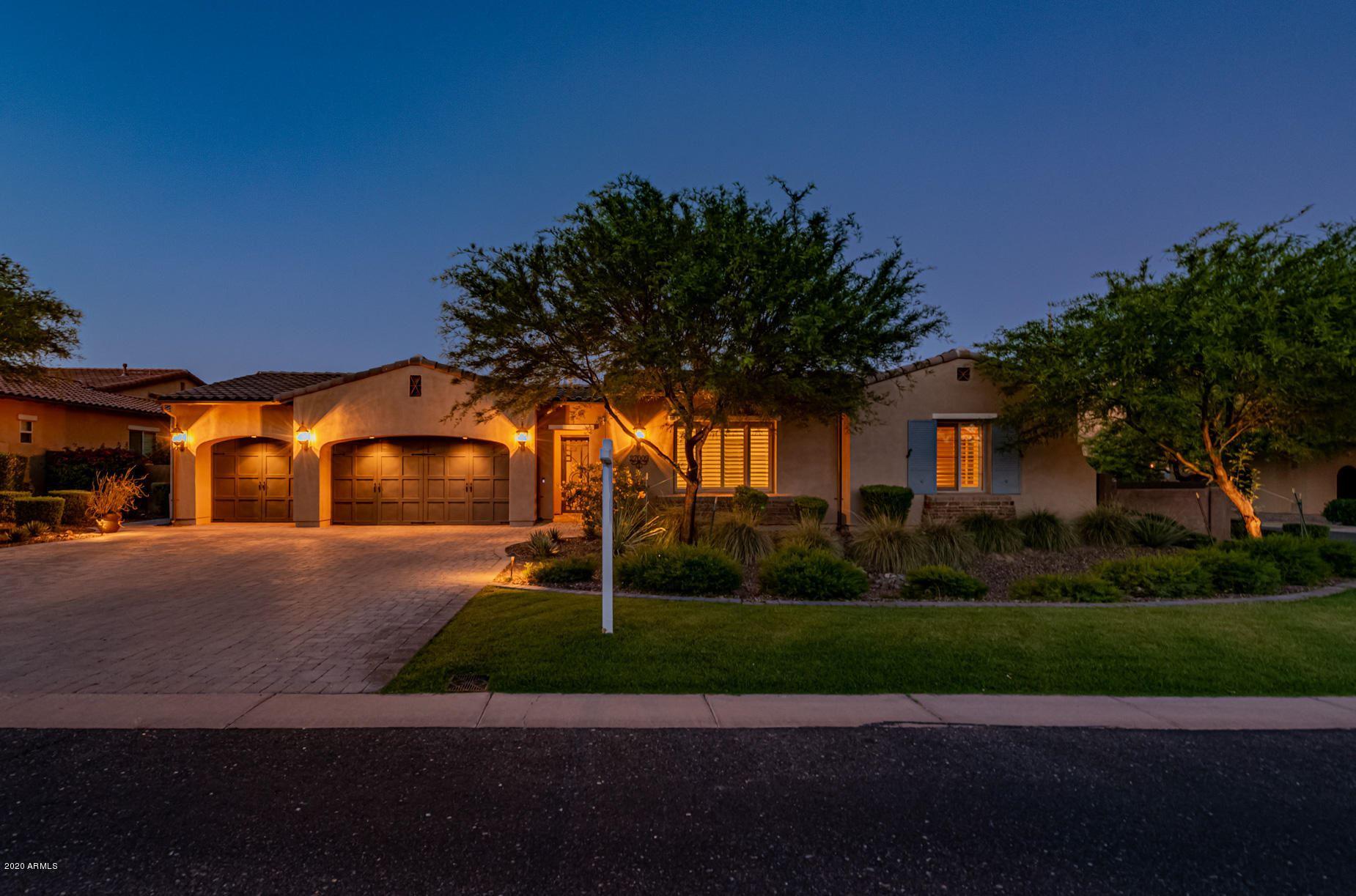27009 N 64TH Lane, Phoenix, AZ 85083 - #: 6081980