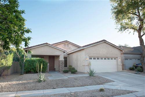 Photo of 2629 E FREMONT Road, Phoenix, AZ 85042 (MLS # 6059981)