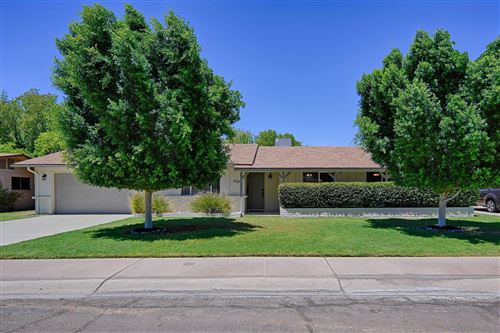 Photo of 1926 E MEADOW Drive, Tempe, AZ 85282 (MLS # 6111981)