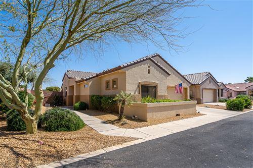 Photo of 15720 W CLEAR CANYON Drive, Surprise, AZ 85374 (MLS # 6215981)