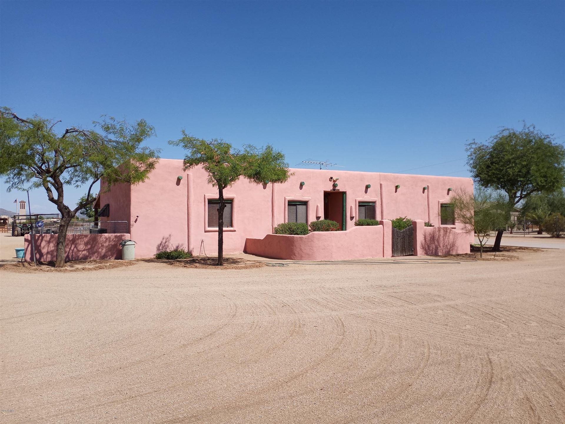 34841 N 3RD Street, Phoenix, AZ 85086 - MLS#: 6117981