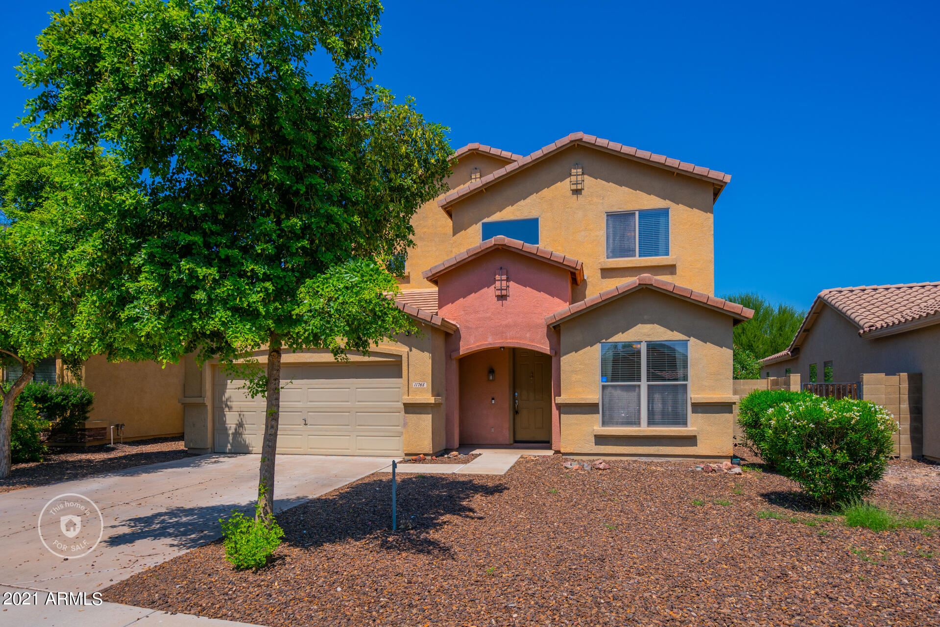 11768 W MOHAVE Street, Avondale, AZ 85323 - MLS#: 6284981
