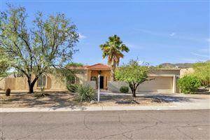 Photo of 15027 E GREENE VALLEY Road, Fountain Hills, AZ 85268 (MLS # 5803982)
