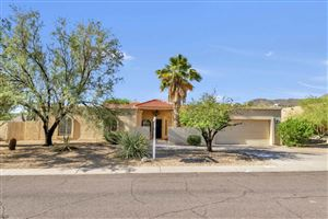 {Photo of 15027 E GREENE VALLEY Road in Fountain Hills AZ 85268 (MLS # 5803982)|Picture of 5803982 in Fountain Hills|5803982 Photo}