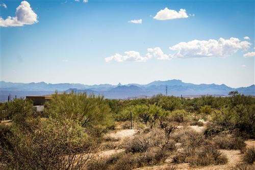Photo of 323xx E 136 Street, Scottsdale, AZ 85262 (MLS # 6012982)