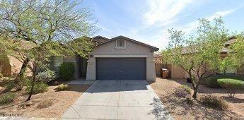 Photo of 27201 N 84TH Drive, Peoria, AZ 85383 (MLS # 6205982)