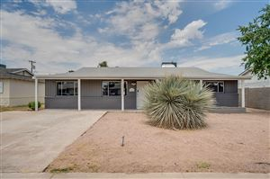 Photo of 7520 E PAPAGO Drive, Scottsdale, AZ 85257 (MLS # 5954983)