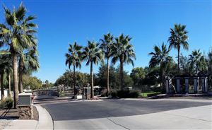 Photo of 11316 E ELMHURST Drive, Chandler, AZ 85249 (MLS # 5979983)