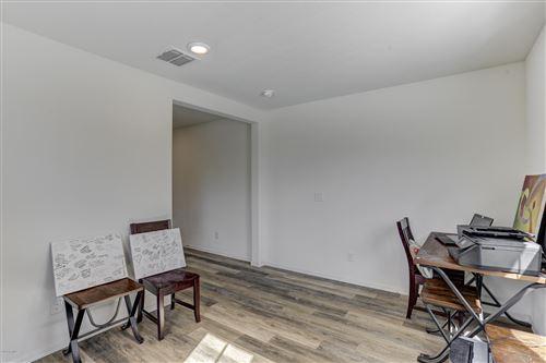 Tiny photo for 7512 E Flower Avenue, Mesa, AZ 85208 (MLS # 6149983)
