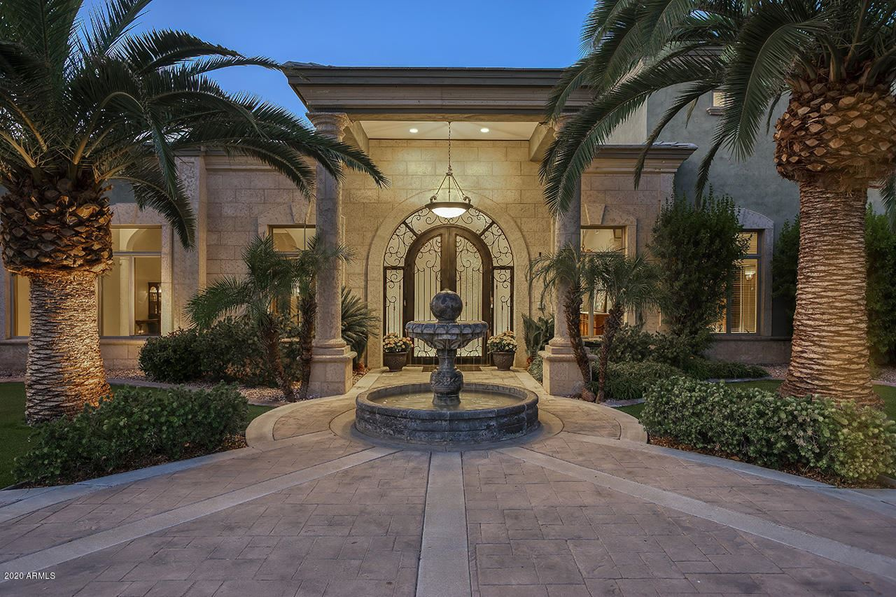 336 E ORANGEWOOD Avenue, Phoenix, AZ 85020 - MLS#: 6132984