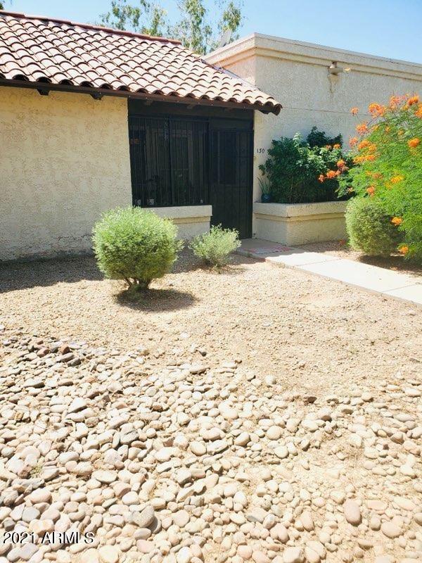 9020 W HIGHLAND Avenue #130, Phoenix, AZ 85037 - MLS#: 6282984