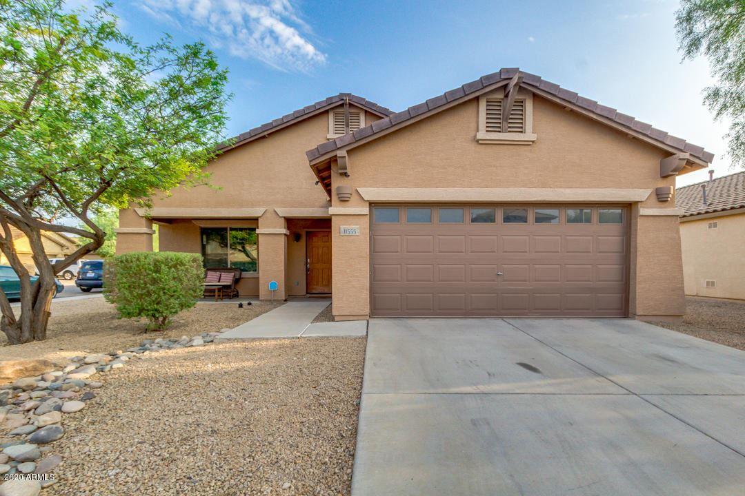 11555 W LINCOLN Street, Avondale, AZ 85323 - MLS#: 6136985